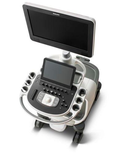 УЗИ аппарат Philips EPIQ 7