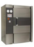 Паровые стерилизаторы ТЗМОИ - 200 л